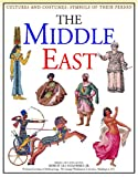 The Middle East  (Culture & Costumes: Symbols of Their Period)