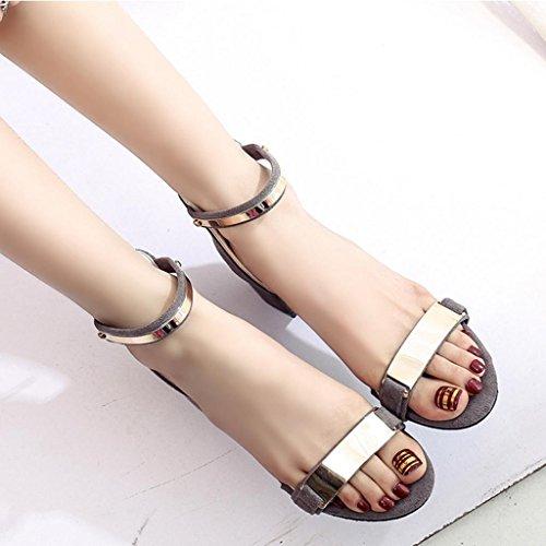 sandali-da-donna-casual-wedge-heel-nero-grigio-rosa-34-c