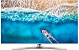 HISENSE H50U7BE TV LED Ultra HD 4K, Dolby Vision HDR, Dolby Atmos, Unibody Design, Smart...