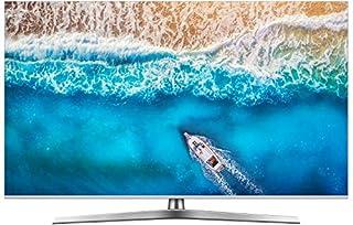 HISENSE H65U7BE TV LED Ultra HD 4K, Dolby Vision HDR, Dolby Atmos, Unibody Design, Smart TV VIDAA U3.0 AI, Ultra Dimming, Triple Tuner (B07QFQP9TZ) | Amazon price tracker / tracking, Amazon price history charts, Amazon price watches, Amazon price drop alerts