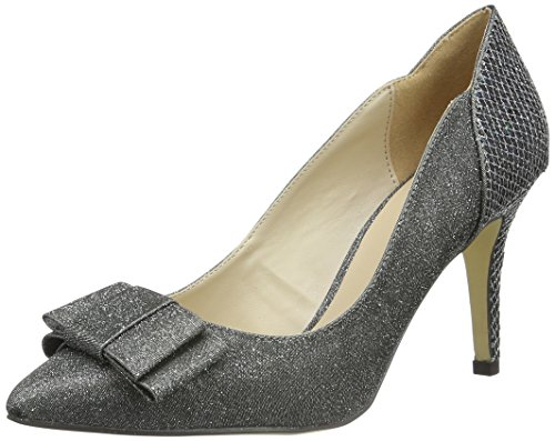 MENBUR Damen Cortecillas Pumps
