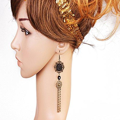 magideal-accessoires-femmes-vintage-style-cour-fleur-perle-long-perles-dangle-hook-boucles-doreilles