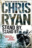 Best Red Book Stands - Stand By Stand By Review