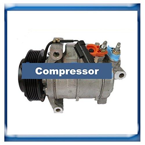 gowe-ac-compressore-per-10sre18-c-ac-compressore-per-dodge-avenger-chrysler-sebring-p55111541ab-4472