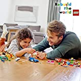 LEGO 11005 Classic Creative Fun Building Kit