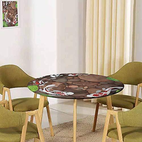 Disponible en una amplia gama de colores y tamaños para que elijas la mejor combinación para tu mesa, interior o espacio.          Dale un atractivo profesional a tu espacio o añade vibración a la cena exterior o espacios comerciales.          El ...