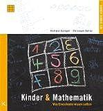 Kinder & Mathematik: Was Erwachsene wissen sollten