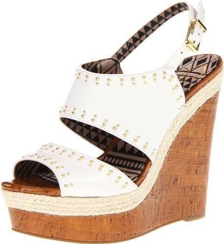 jessica-simpson-geno-plataforma-mujer-color-blanco-talla-385