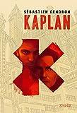 """Afficher """"Kaplan"""""""