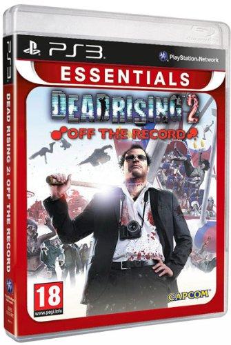 dead-rising-2-off-the-record-essentials