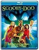 Scooby-Doo Der Kinofilm kostenlos online stream