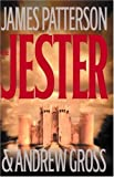 The Jester by James Patterson (2003-03-04)