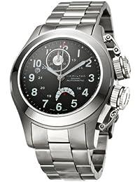 Reloj de pulsera para hombre - Hamilton H77716133