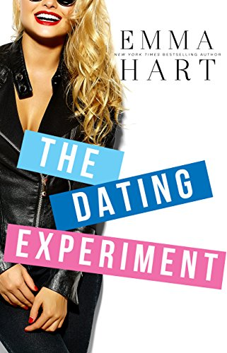The Dating Experiment (English Edition)