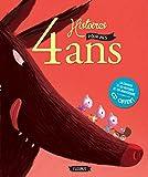 Livres Pour 4 Ans De - Best Reviews Guide