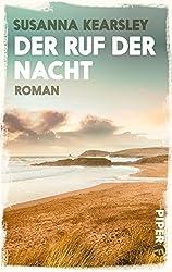 Der Ruf der Nacht: Roman