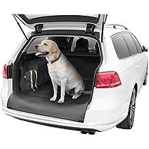 Cani protezione, Coperta del bagagliaio Dexter xl029