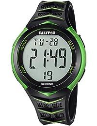 Calypso K5730_4 Reloj de pulsera para hombre