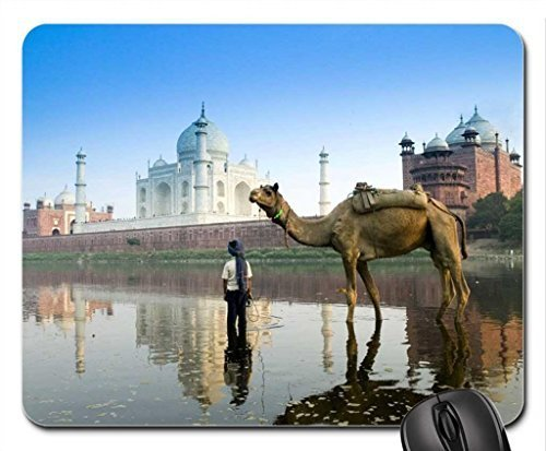 taj-mahal-mouse-pad-mousepad-religious-mouse-pad