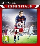 FIFA 16: Essentials - Edición Estándar