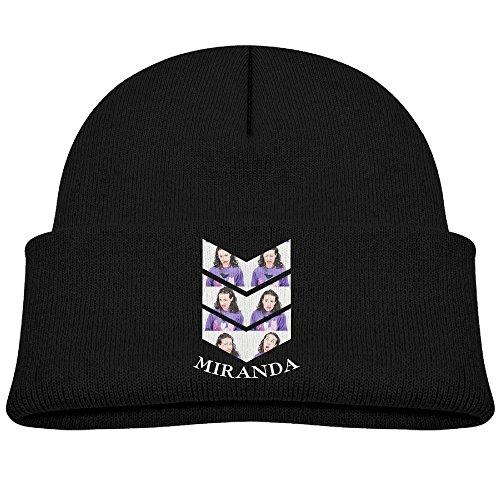 kgg-99g-cute-payaso-miranda-canta-beanie-skullies-de-punto-fashion-kids-beanies-sombreros-tapas-de-c