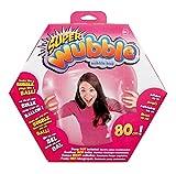 Super Wubble Bubble Ball, pink