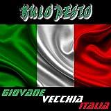 Giovane vecchia Italia (We Didn't Start the Fire)