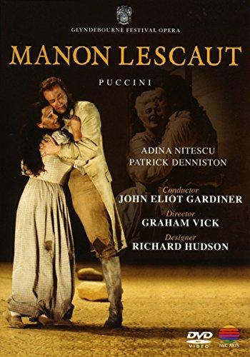 puccini-manon-lescaut-gardiner-vick-glyndebourne-festival-opera-1997