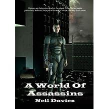 A World Of Assassins