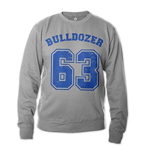 bud-spencer-official-sweat-shirt-homme-gris-gris-gris-xxx-large