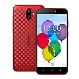 Ulefone S7 Dual Sim Smartphone Ohne Vertrag (5.0