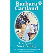 207. The Queen Saves The king (The Eternal Collection )