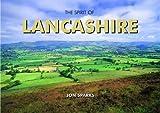 Spirit of Lancashire