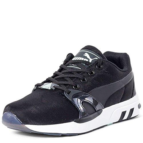 Puma Xt S Matt & Shine - Sneaker Donna Nero