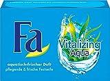 Fa Vitalizing Aqua Festseife