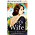 The Poet's Wife: An unforgettable historical family saga (English Edition)