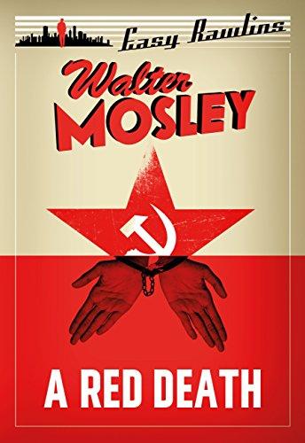 A Red Death: Easy Rawlins 2 (the Easy Rawlins Mysteries) por Walter Mosley Gratis