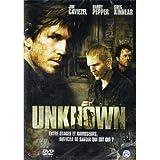 DVD UNKNOWN