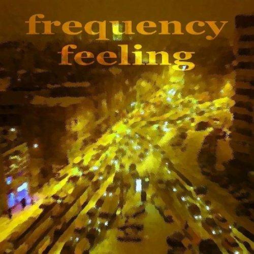 Emotions muner dj minimal tech house mix de yespiring en for Emotional house music