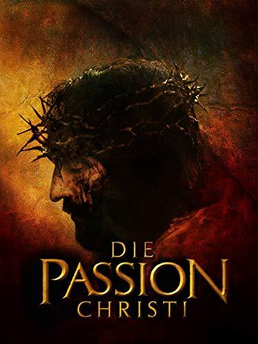Die Passion Christi [OV]