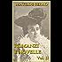 Romanzi e novelle, vol. II: Castigo, L'infedele, Piccole anime, La virtù di Checchina, La ballerina, Fantasia.