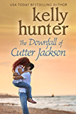 The Downfall of Cutter Jackson (The Jackson Brothers Book 3)