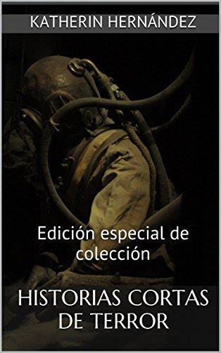 terror: Edición especial de colección (Spanish Edition) ()