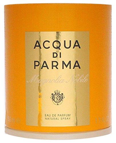 ACQUA DI PARMA Magnolia Nobile EDP Vapo 50 ml