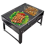 Best Fan Creations Fan Creations Outdoor Fans - Vimal Creation Barbecue Grill Tandoor Portable Stove + Review