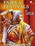Fairs and Festivals of India