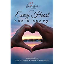 Every Heart Has a Story (English Edition)