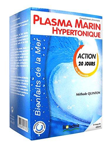 biotechnie-plasma-marin-hypertonique-action-20-jours-40-ampoules