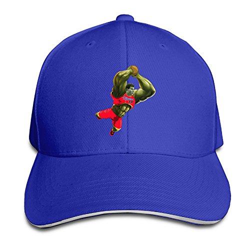 f86df30e5a598 mensuk Wu Tang Clan Enter The Wu Tang RZA GZA Useful Cool Hat