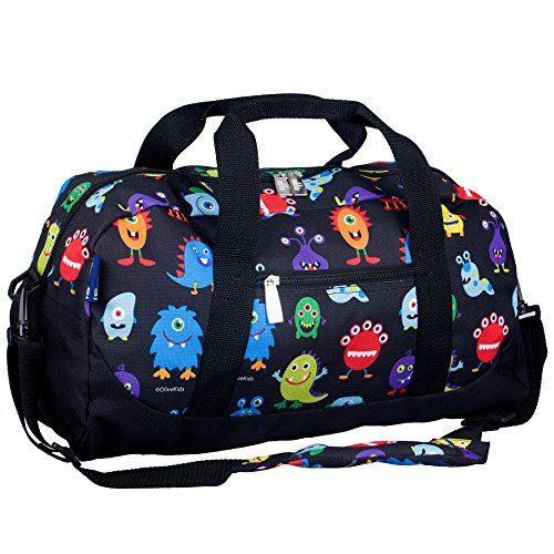 olive-kids-monsters-overnighter-duffel-bag-by-olive-kids
